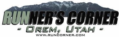 runners-corner-orem-logo-small